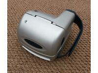 Polaroid Camera - Good Condition