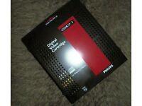 Philips CDI Digital video cartridge