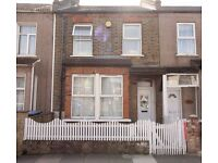3 Bedroom House for sale in Enfield