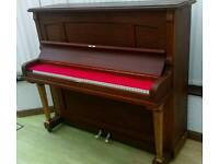 Upright piano 88 keys FREE DELIVERY!