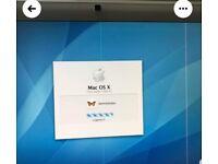 I Mac gen 5
