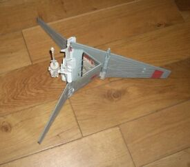 Star Wars T-16 Skyhopper