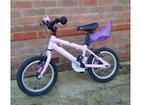 Ridgeback Honey Bikes Bicycles For Sale Gumtree