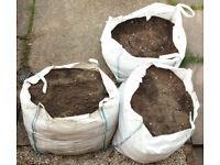 Top Soil FREE
