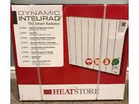 Heater cheap to run eco oil