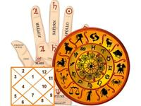 Top/BEST astrologer IN London /BLACK MAGIC REMOVAL/GET YOUR EX BACK/SPIRITUALIST /LOVE SPELL/LUCK