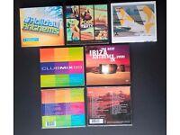 Ibiza Dance CD Collection