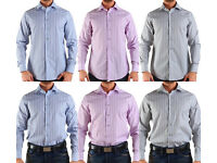 CALVIN KLEIN Slim Fit Shirts, Polo Shirts, T-Shirts, CLEARANCE SALE WHOLESALE ONLY !