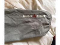 Reebok CrossFit Half Zip