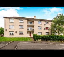 2 Bedroom Ground Floor Flat To Rent £535 or nearest offer