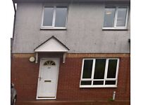 3 bedroom Semi-Detached house in South Glasgow (Darnley)