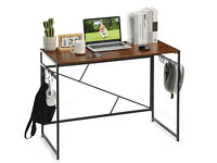 Foldable Home office Desk/Table