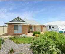 URGENT-House for sale in Normanville, South Australia Normanville Yankalilla Area Preview