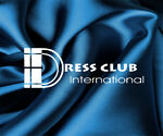 corset-jacket-dress-shop