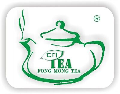 Fong Mong Tea Shop