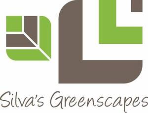 Silva's Greenscapes - Landscape & Gardening Services Maroubra Eastern Suburbs Preview