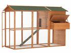 Cat Run Other Pet Supplies