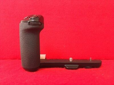 Ремни, веревочки Very good Nikon grip