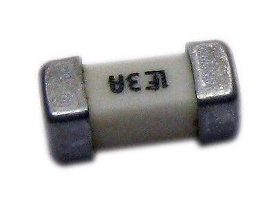 Hq 2a 125v 1808 Smd Ceramic Fuse Surface Mount  - Pack Of 5