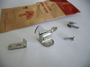 Hoosier Cabinet Parts Ebay
