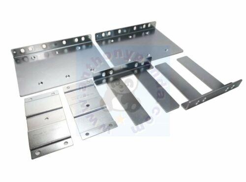 New ASR1004-ACS Rack Mount Kit for Cisco ASR1004