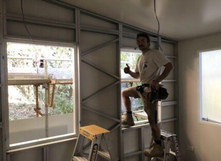 Energetic Labourer/Trades Assistant Cornubia Logan Area Preview