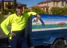 Lawn Mowing and Gardening Business for Sale Nambour, QLD Nambour Maroochydore Area Preview