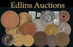 edlins1