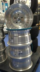 Ford-Rim-Set-Includes-2x-15x7-and-2x-15x8-sw0011
