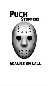 Puck stoppers-Calgary's # 1 hockey Rent a goalie w/60+ goalies