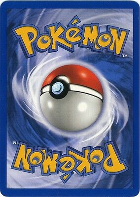 how to play pokemon cards properly