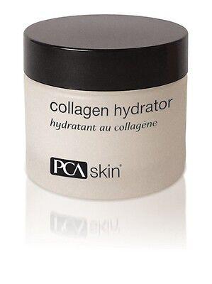 PCA Skin pHaze 6 Collagen Hydrator 1.7 oz- LOWEST Price!!!!