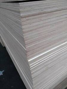 plywood sheets in Perth Region, WA | Building Materials | Gumtree