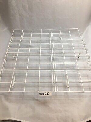 Egg Grids For Roll-x Incubators 55 Turkeyduck 940-037