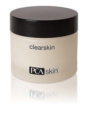 PCA Skin Clearskin (New & Sealed) 1.7 oz. pHaze 18