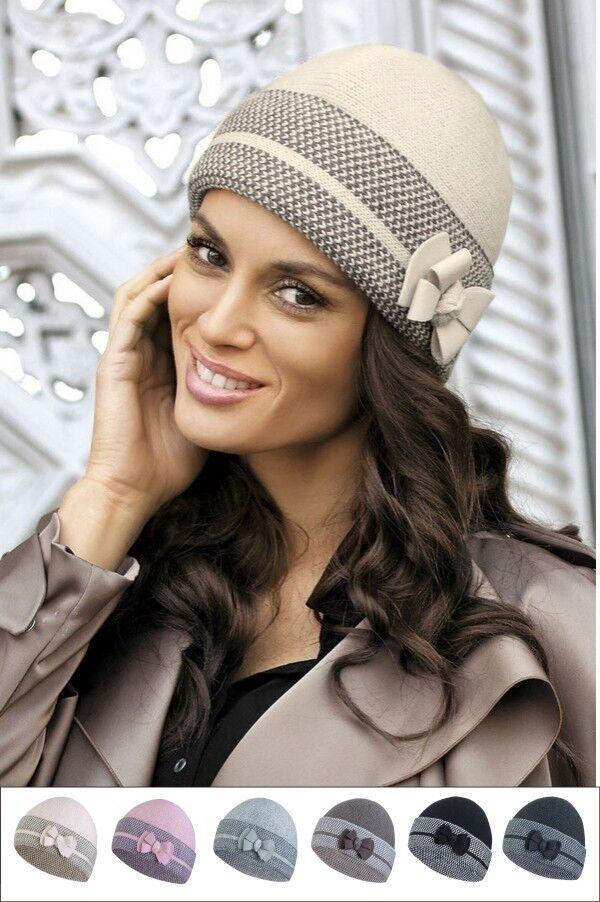set bonnet charpe femme ensemble chaud laine jacklin kamea hiver ebay. Black Bedroom Furniture Sets. Home Design Ideas