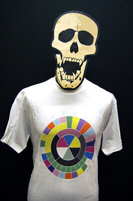 New Order - Power Corruption & Lies - T-Shirt