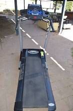 Action Stealth Treadmill Chisholm Tuggeranong Preview
