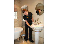 ScrubbingTidyingDusting,Domestic Cleaner,Cleaning Lady,End of Tenancy Cleaning,House Cleaner,Cleaner