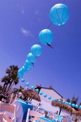 rns beach wedding pool party 21st birthday venue decoration (21st Birthday Party Dekorationen)