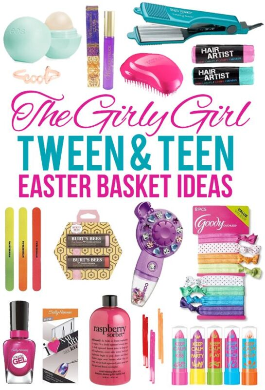Small gift ideas for tween teen girls ebay link to an ebay page remove negle Choice Image