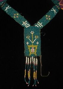 Best Selling in Native American Indian Jewelry