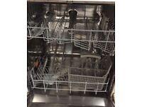 Dishwasher - can deliver