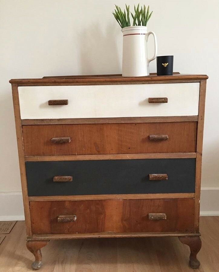 Beautiful Chest of Drawers *COLLECTION ONLY*