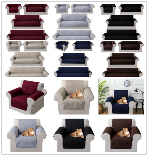 Furniture Cover Sofa Cover Couch Cushion Slipcover Furniture