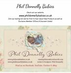 PhilDonnellyBabies