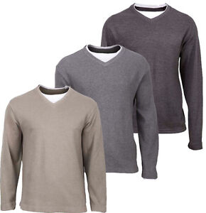 Discover the perfect Men's Mock Neck Sweater, Women's Mock Neck Sweater or Kids Mock Neck Sweater at Macy's. Macy's Presents: The Edit - A curated mix of fashion and inspiration Check It Out Free Shipping with $99 purchase + Free Store Pickup.