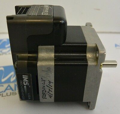Schniender Electric Intelligent Motion Systems Mdrive23 Mdmc2218-4