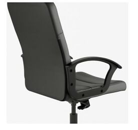 good quality, good condition, office or student chair and table on sale