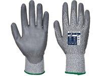 Work gloves / pairs / work / garden ECT.
